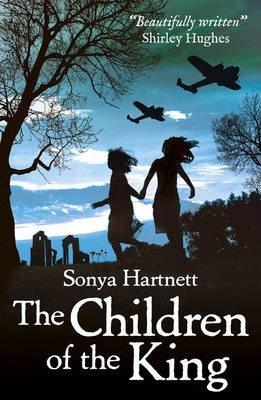 The Children Of The King (Sonya Hartnett)