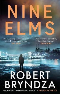 Nine Elms (Robert Bryndza)