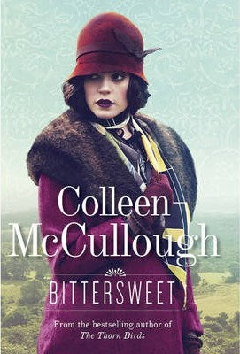 Bittersweet (Colleen McCullough)