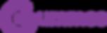 gummee logo 1.png