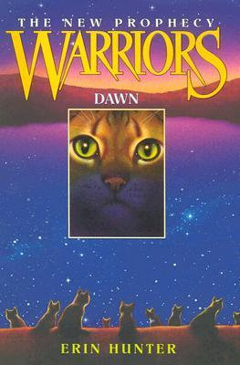 Warriors: Dawn