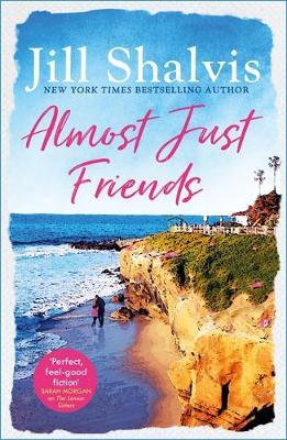 Almost Just Friends