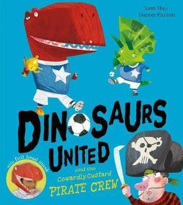 Dinosaurs United