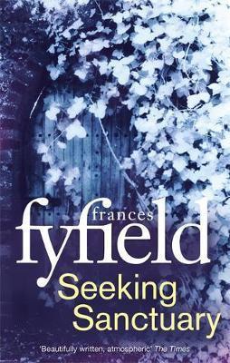Seeking Sanctuary (France Fyfield)