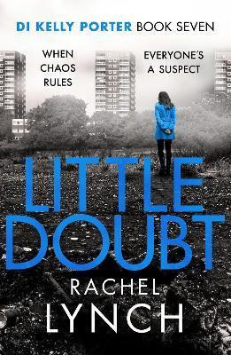 Little Doubt (Rachel Lynch)
