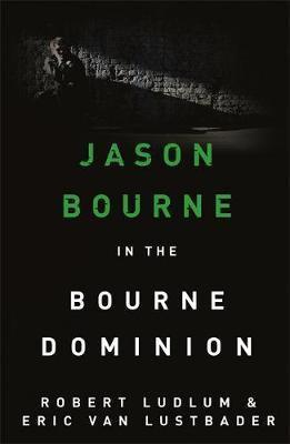 The Bourne Dominion