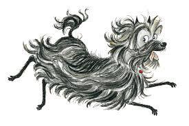 hairy maclary.jpg
