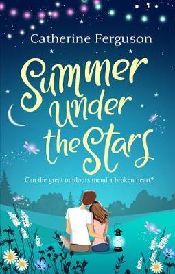 Summer Under The Star