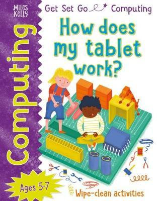 Get Set Go Computing: How Does My Table Work?