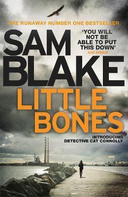 Little Bones (Sam Blake)