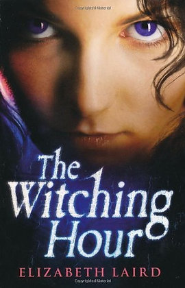 The Witching Hour (Elizabeth Laird)
