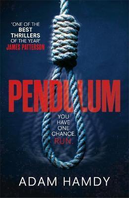 Pendulum (Adam Handy)