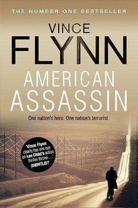 American Assassin (Vince Flynn)