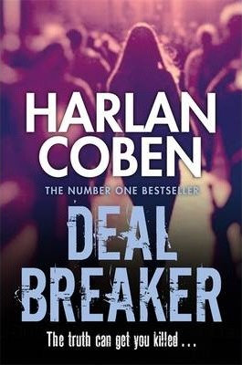 Deal Breaker (Harlan Coben)