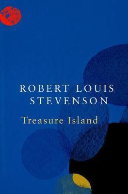 Treasure Island (Legend Classics)