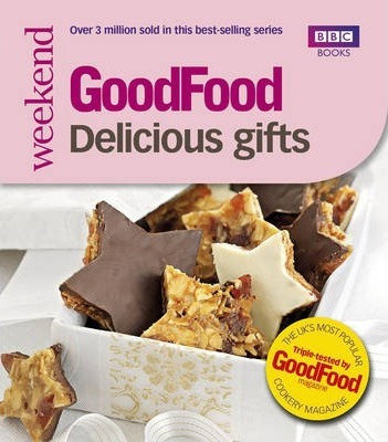 Good Food: Delicious Gifts