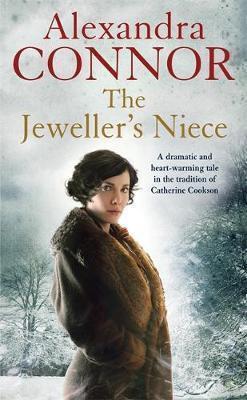 The Jeweller's Niece