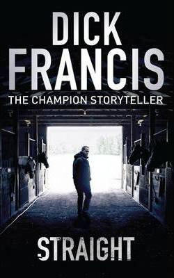 Straight (Dick Francis)