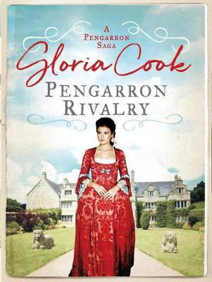 Pengarron Rivalry (Gloria Cook)