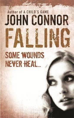 Falling (John Connor)