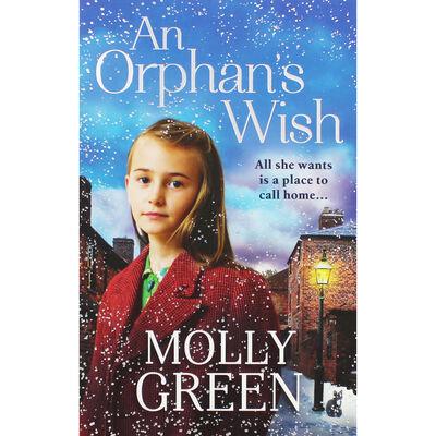 An Orphans Wish