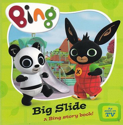 Bing: Big Slide