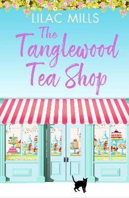 The Tanglewood Tea Shop (Lilac Mills)