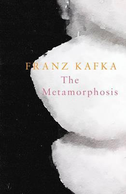 The Metamorphosis (Legend Classics) (Franz Kafka)
