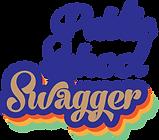 Public School Swagger 2 -clean-transpare
