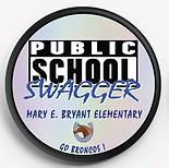 Buttons Throwback_MaryBryant - Copy.png