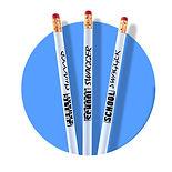 Pencils - Throwback.jpg