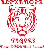 ALexander Tiger - Bottle - (For Store).png