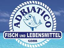 Adriatico Logo.png
