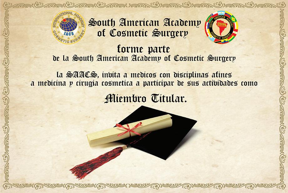 Invitacion-membresia-SAACS.jpg