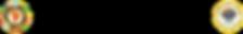 Logo-Transp-ngro.png