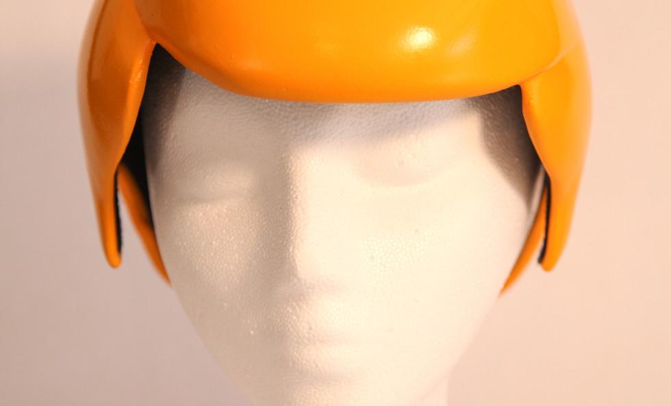 Emoji Heads (2 of 13).jpg