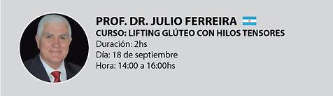 Curso-Ferreira-Gluteos.jpg