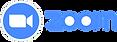 zoom-logo-383DA4B5BA-seeklogo.com.png