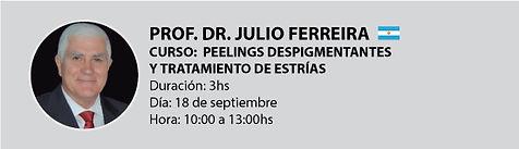 Curso-Ferreira-Peelings.jpg