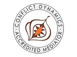 CD Accredited Mediator Logo.jpg