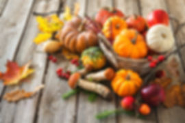 !Autumn-Foods.jpg