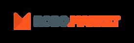 Logo_osnovnoy.png