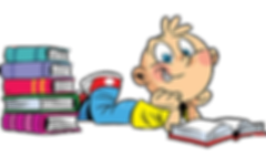 Мальчик с книжками.png