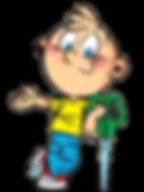 Мальчик с ножницами и домиком.png