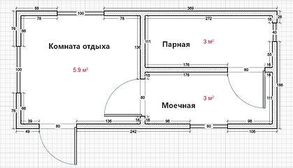 Пример планировки Бани 3х6 №2.jpg