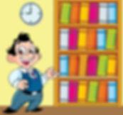 Колекция педагогического мастерства и тв