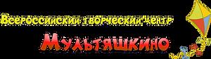 Логотип Мультяшкино (новый).png