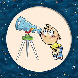 «Гагарин - путешествие к звёздам» конкурс детского творчества к 60 летию первого полёта Гагарина в космос