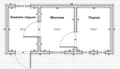 Пример планировки Бани 3х6 №1.jpg
