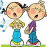 «Мир стихов» конкурс чтецов для детей, дошкольников, школьников